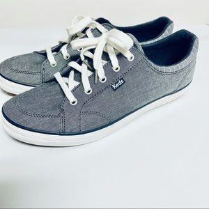 Keds Sneakers Brand New Memory Foam Cushion Sole